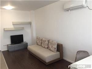 Ofer spre inchiriere un apartament complet utilat si mobilat modern - imagine 3