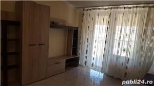 Apartament Tomis 1,gaze - imagine 4