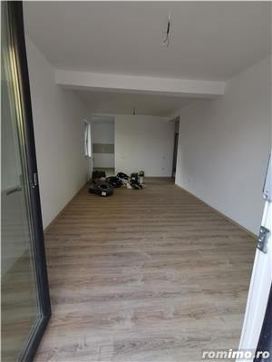 Apartament nou Aradului Dechatlon - imagine 4