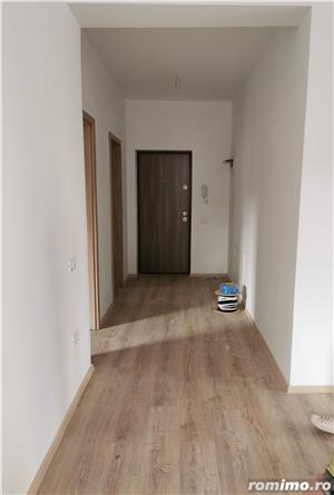 Apartament nou Aradului Dechatlon - imagine 1