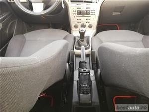 Opel Astra H 1.7CDTI 110CP 2008 Klima Pilot Automat Bluetooth Jante Cauciucuri NOI Iarna - imagine 5