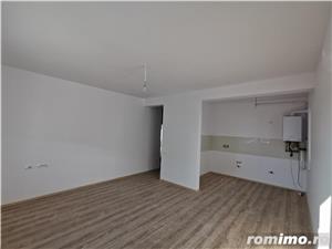 Nou!!! Aradului 2 camere 67 000 euro - imagine 2
