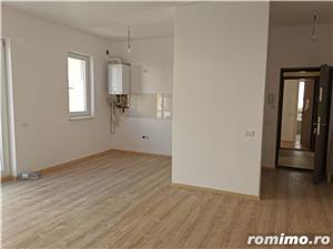 Nou!!! Aradului 2 camere 67 000 euro - imagine 1