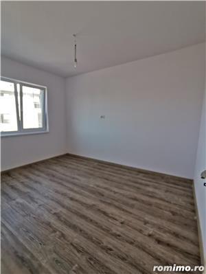 Nou!!! Aradului 2 camere 67 000 euro - imagine 5