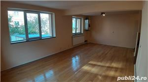 Apartament 3 camere, constructie noua, garaj, zona Strand - imagine 2