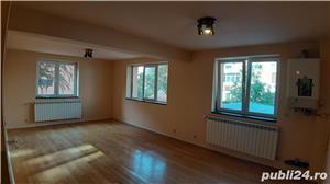 Apartament 3 camere, constructie noua, garaj, zona Strand - imagine 1