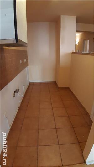 Apartament 3 camere, constructie noua, garaj, zona Strand - imagine 4