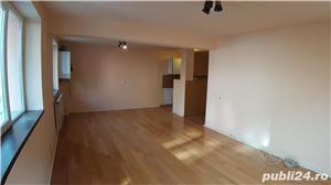 Apartament 3 camere, constructie noua, garaj, zona Strand - imagine 3