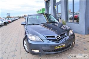 Mazda 3 an:2009=avans 0 % rate fixe=aprobarea creditului in 2 ore=autohaus vindem si in rate - imagine 11