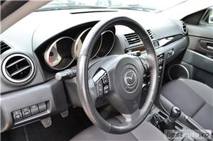 Mazda 3 an:2009=avans 0 % rate fixe=aprobarea creditului in 2 ore=autohaus vindem si in rate - imagine 14