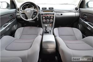 Mazda 3 an:2009=avans 0 % rate fixe=aprobarea creditului in 2 ore=autohaus vindem si in rate - imagine 6