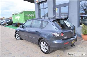Mazda 3 an:2009=avans 0 % rate fixe=aprobarea creditului in 2 ore=autohaus vindem si in rate - imagine 5