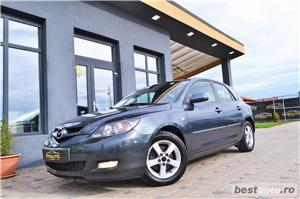Mazda 3 an:2009=avans 0 % rate fixe=aprobarea creditului in 2 ore=autohaus vindem si in rate - imagine 10
