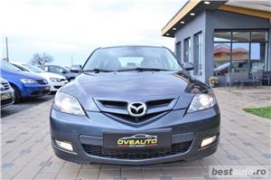 Mazda 3 an:2009=avans 0 % rate fixe=aprobarea creditului in 2 ore=autohaus vindem si in rate - imagine 12