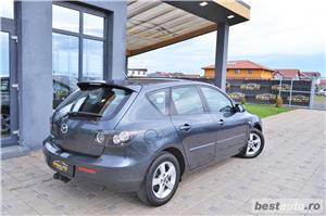 Mazda 3 an:2009=avans 0 % rate fixe=aprobarea creditului in 2 ore=autohaus vindem si in rate - imagine 13