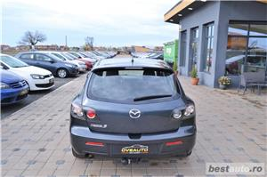 Mazda 3 an:2009=avans 0 % rate fixe=aprobarea creditului in 2 ore=autohaus vindem si in rate - imagine 16