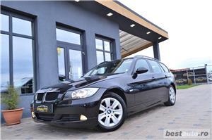 Bmw Seria 3 AN:2007=avans 0 % rate fixe=aprobarea creditului in 2 ore=autohaus vindem si in rate - imagine 10