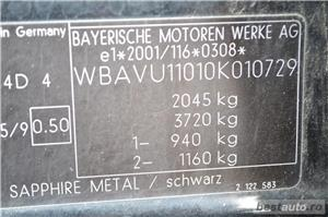 Bmw Seria 3 AN:2007=avans 0 % rate fixe=aprobarea creditului in 2 ore=autohaus vindem si in rate - imagine 18