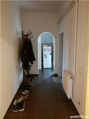 Apartament 2 camere in vila 1 Mai- Ciuperca- Aviator Popisteanu - imagine 2