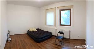 Apartament 2 camere in vila 1 Mai- Ciuperca- Aviator Popisteanu - imagine 1