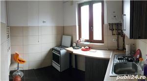 Apartament 2 camere in vila 1 Mai- Ciuperca- Aviator Popisteanu - imagine 3