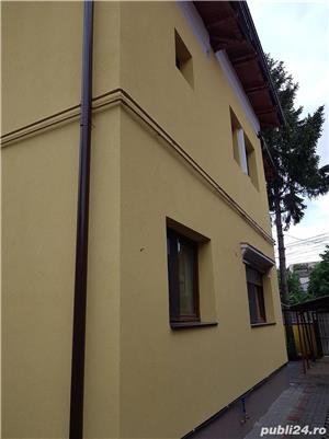 Apartament 2 camere in vila 1 Mai- Ciuperca- Aviator Popisteanu - imagine 8