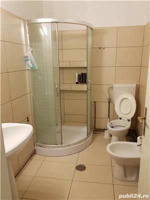 Apartament 2 camere in vila 1 Mai- Ciuperca- Aviator Popisteanu - imagine 7