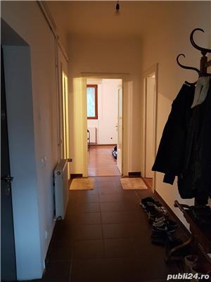 Apartament 2 camere in vila 1 Mai- Ciuperca- Aviator Popisteanu - imagine 4