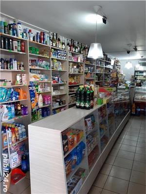 Mini market stradal șoseaua salaj - imagine 3
