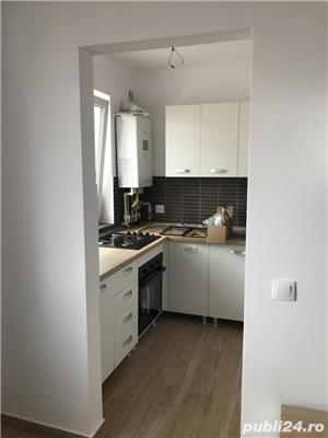 Apartament de închiriat  - imagine 4