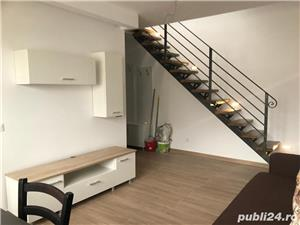Apartament de închiriat  - imagine 5