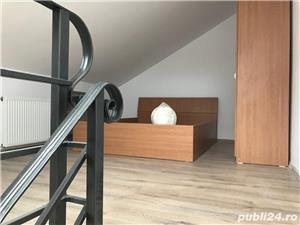 Apartament de închiriat  - imagine 3