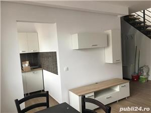 Apartament de închiriat  - imagine 7