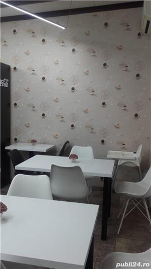 Bistro, cafenea, cofetarie, mic magazin - zona Circumvalatiunii - imagine 4
