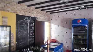 Bistro, cafenea, cofetarie, mic magazin - zona Circumvalatiunii - imagine 3