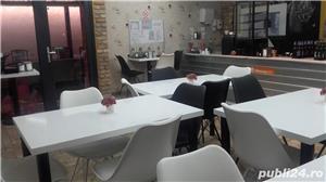 Bistro, cafenea, cofetarie, mic magazin - zona Circumvalatiunii - imagine 2