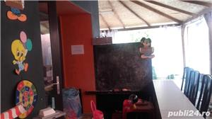 Bistro, cafenea, cofetarie, mic magazin - zona Circumvalatiunii - imagine 9