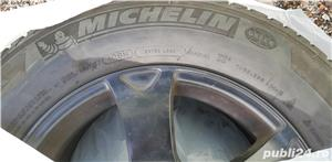 Anvelope Michelin - imagine 1