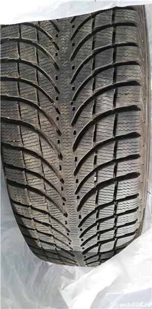 Anvelope Michelin - imagine 3