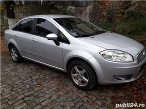 Fiat Linea  - imagine 2