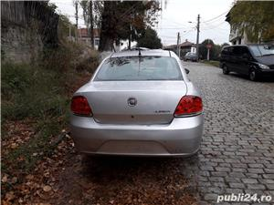 Fiat Linea  - imagine 4
