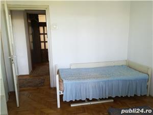 Vand apartament 4 camere Bulevardul Dacia, zona Muzeu - imagine 14