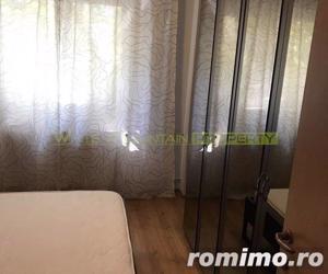 Inchiriere apartament 2 camere Stefan cel Mare - imagine 8