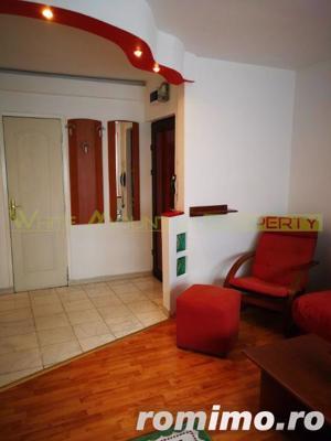 Inchiriere apartament 2 camere Sala Platului - imagine 3