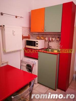 Inchiriere apartament 2 camere Sala Platului - imagine 7