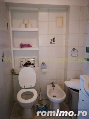 Inchiriere apartament 2 camere Sala Platului - imagine 8