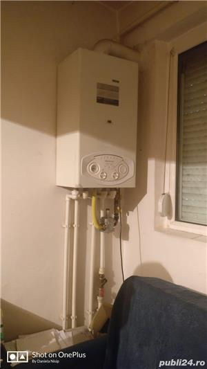 Apartament cu 1 camera Siderurgistilor - imagine 2