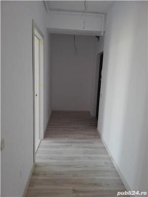 BERCENI-Oltenitei, Romprim, apartament 2 camere, bloc nou finalizat, la cheie, dispoibil imediat - imagine 4