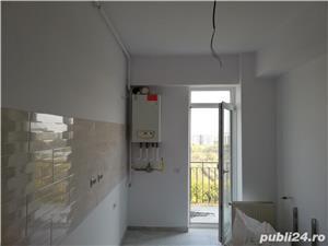BERCENI-Oltenitei, Romprim, apartament 2 camere, bloc nou finalizat, la cheie, dispoibil imediat - imagine 1