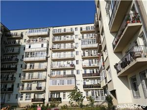 BERCENI-Oltenitei, Romprim, apartament 2 camere, bloc nou finalizat, la cheie, dispoibil imediat - imagine 7